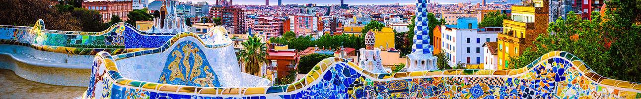 Family Hotels in Barcelona