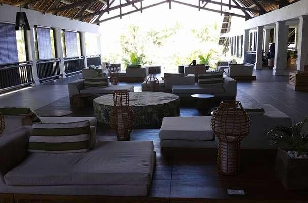 La Plantation Hotel