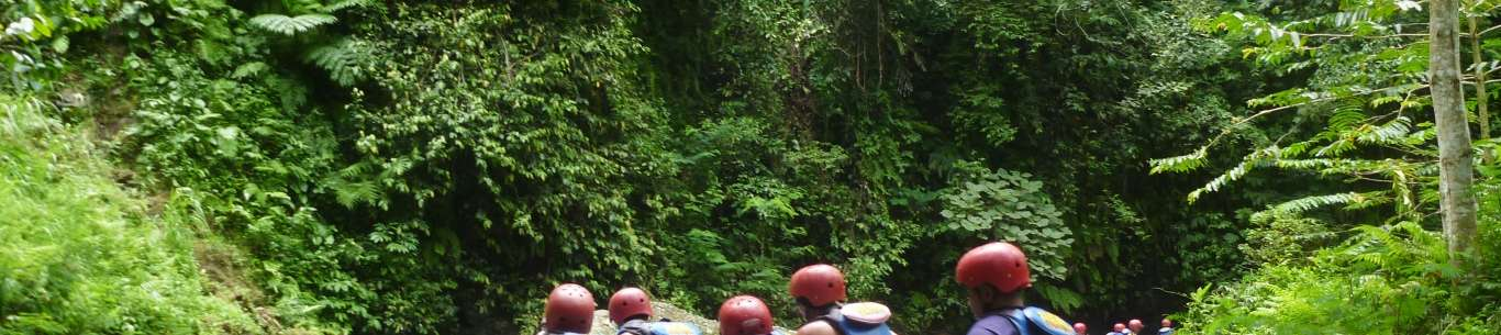 Bali Adventure Tour Packages 90 Bali Adventure Packages