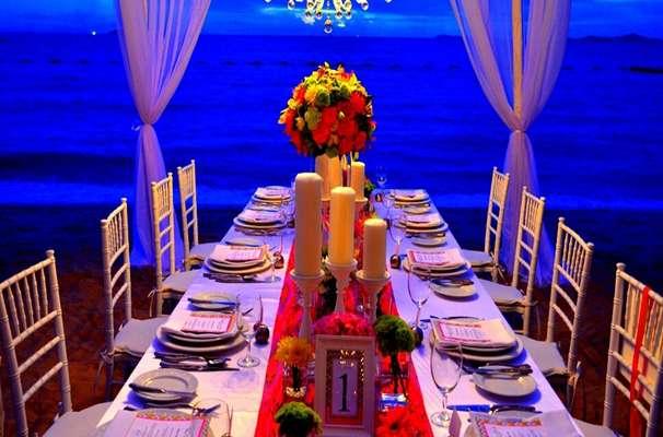 Sea Sand Sun Resort & Villas