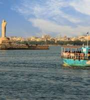 Hyderabad Tour Package From Kozhikode