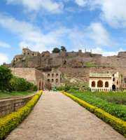 Bestselling Hyderabad Tour Package For 2 Nights 3 Days