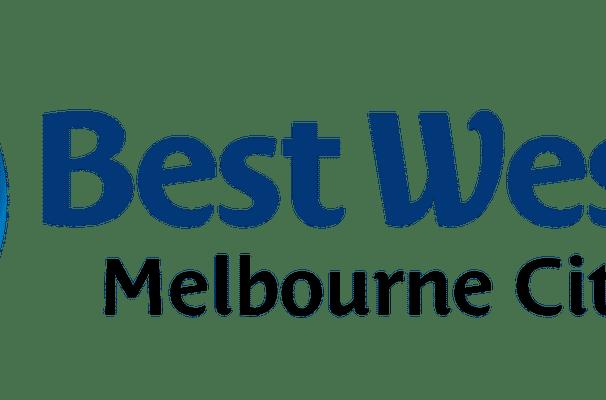 Best Western City