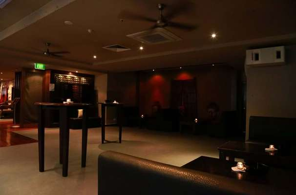 Citiclub Hotel