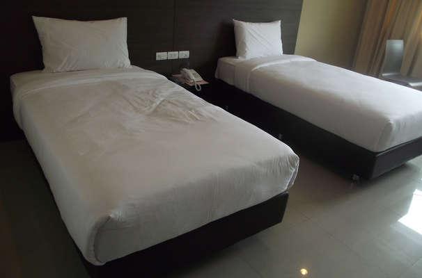 14 Living Hotel