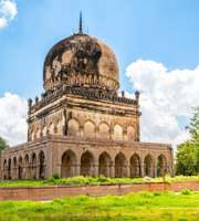 Hyderabad Tour Package From Kannur