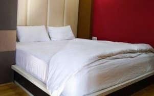 Hotel Queen Darjeeling