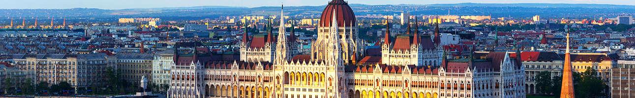 Europe Image