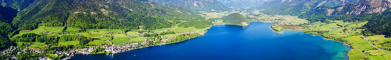 Austria Image
