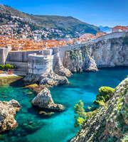 Croatia Local Tour Package