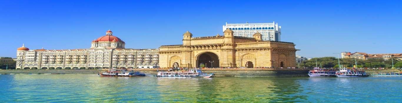 topp Mumbai Dating Sites