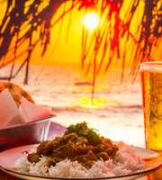 Goa 3 Star Holiday Package