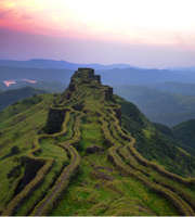 Lonavala Khandala Tour Packages From Ahmedabad