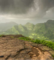 Matheran Tour Package For 2 Days From Pune