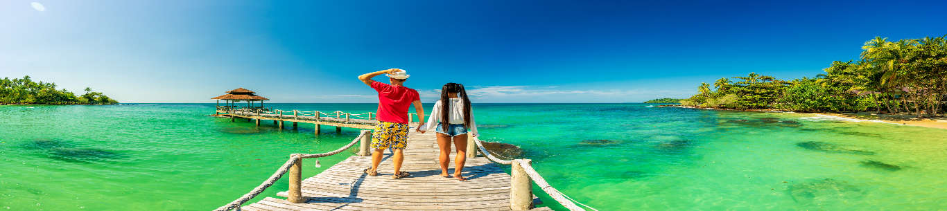 Bali Honeymoon Packages From Chennai Book Chennai To Bali