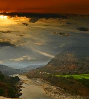 Top Selling Uttarakhand Tour Package