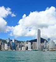 Amazing Hong Kong Macau Tour Package With Cruise