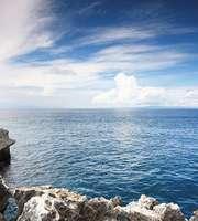 Exotic Bali Honeymoon Package