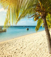 Mauritius Honeymoon Package With Catamaran Cruise