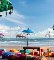 Bali Family Holiday Package