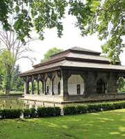 Incredible Kashmir Honeymoon Package