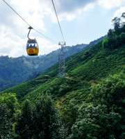 Best Selling Sikkim: Gangtok & Darjeeling Tour Package
