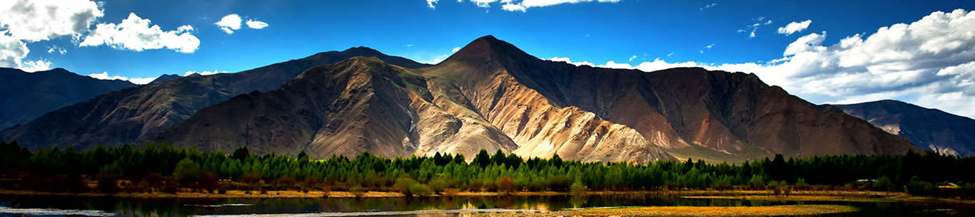 Enjoy the beautiful hilly landscapes of Himachal on your fun holiday