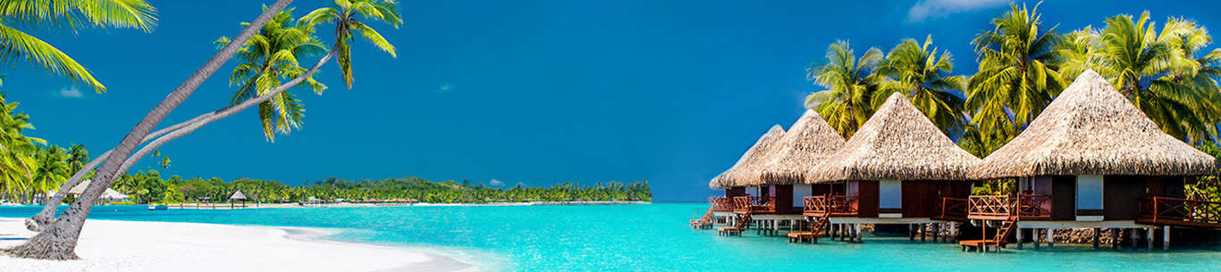 Have some grand moments on your trip to Maldives