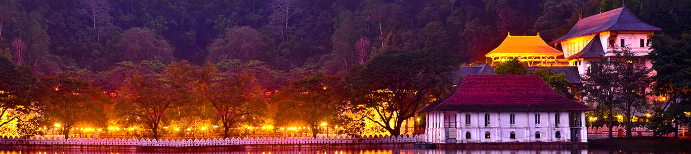 Have some fun moments on your Sri Lanka holiday