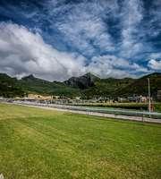 Mauritius And Dubai Family Tour Package