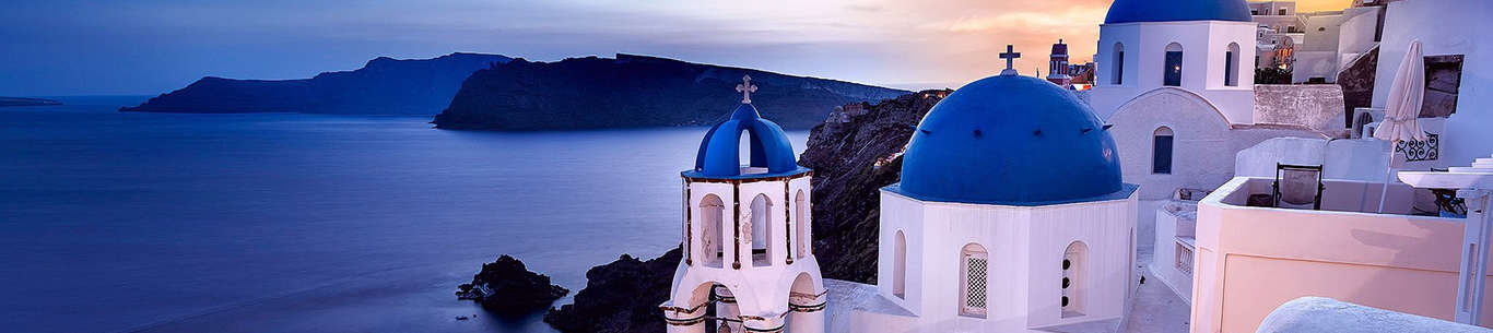 Enjoy the beautiful sights and sounds on your fun-filled Greek holiday