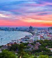 Family Holiday Package To Thailand