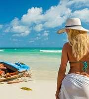 Exotic Thailand Tour Package To Koh Samui & Bangkok