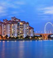 Remarkable Singapore Malaysia Honeymoon Package