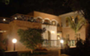 Inn Season Jodhpur