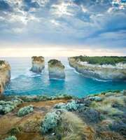 Best-Selling Australia Tour Package