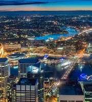 Australia 12 Days Honeymoon Package With Flight