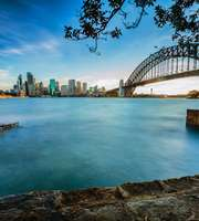 Pocket Friendly Australia Tour Package