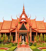 7 Days Tour Package To Vietnam Cambodia With Airfare