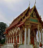 Alluring Cambodia Tour Package From Ahmedabad