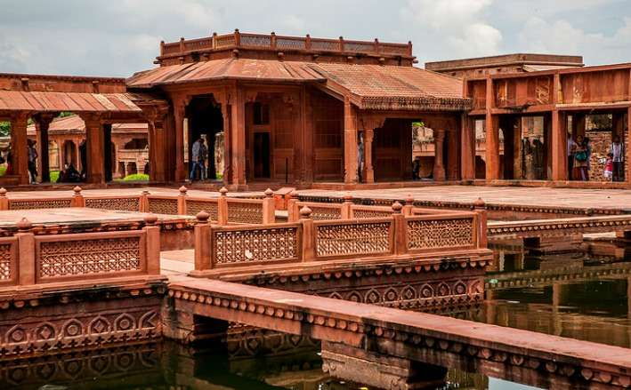 Jaipur Tour Package For 2 Nights and 3 Days