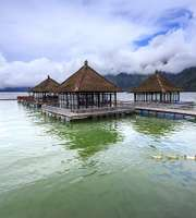 Incredible Bali Honeymoon Package From Mumbai