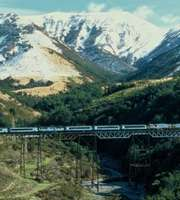 Incredible New Zealand Family Tour Package
