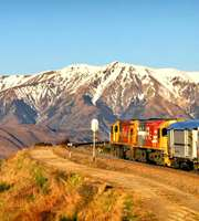 Extraordinary New Zealand Tour Package