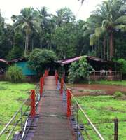 Goa Tour Package For 4 Persons