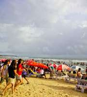 Gorgeous Goa Tour Packages From Kerala