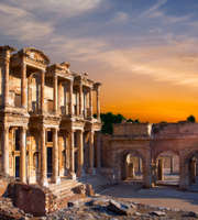 7 Days Tour Package To Turkey With Airfare