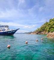 Andaman Honeymoon Package From Port Blair