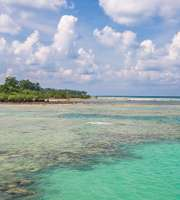 Splendid Andaman Sightseeing Tour Package