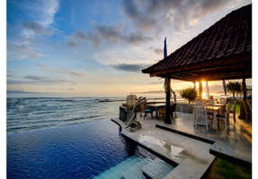 115 Bali Tour Packages Bali Holiday Travel Packages From India